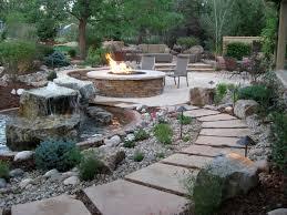 best 10 landscaping jobs ideas on pinterest landscaping around
