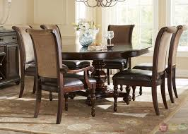 Dining Table Set Traditional Traditional Formal Dining Room Table Set Ideas Image 93 Howiezine