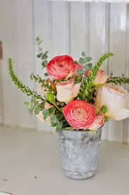 Table Flower Arrangements Best 25 Small Flower Arrangements Ideas That You Will Like On