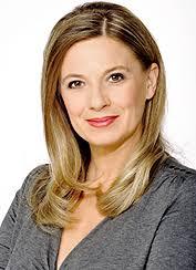 Dr. Christa Kummer. © ORF - kummer