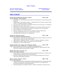 Car Sales Consultant Job Description Resume by Resume Retail Clothing Sales Associate Sample Pertaining To 25