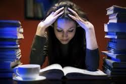 Dissertation Editing Services Reviews FAMU Online Dissertation Editing Services