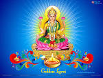 laxmi hd images and wallpaper Download - Downloadable