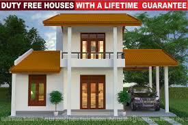 Home Design Plans In Sri Lanka Vajira House Plan In Sri Lanka