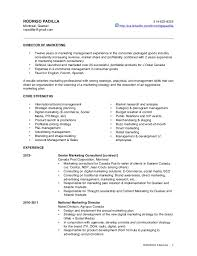 Area Sales Manager Resume Sample by Account Manager Resume Examples Sample Resume Format For Sales