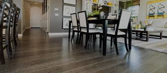 Home Decor Stores Grand Rapids Mi Rivershores Hardwood Flooring U0026 Cabinetry Company Holland