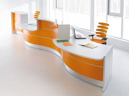 articles with cool office furniture ideas tag office furniture