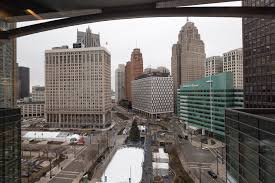 what u0027s driving the next detroit recode