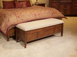 Modern Leather Bedroom Furniture Bedroom Furniture Black Leather Bedroom Bench Bedroom Furniture