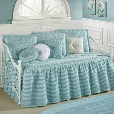 Cheap Daybed Comforter Sets Amazing Daybed Bedding Sets Clearance 88 For New Trends With