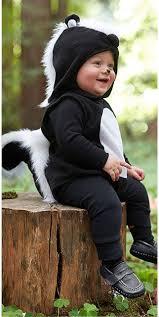 Best 25 Fox Halloween Costume Ideas On Pinterest Fox Costume Best 25 Skunk Costume Ideas Only On Pinterest Baby Halloween