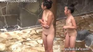 yukikaxロリ yukikax imagesize:500x281