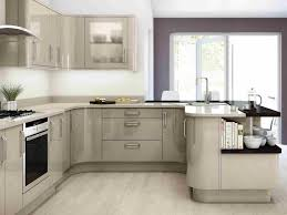 Kitchen Cabinet Refacing by Kitchen Sears Cabinet Refacing Kitchen Cabinet Refacing Cost