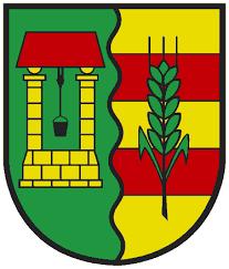 Meinborn