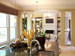 games image gallery home interior home interior design s gorgeous