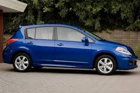 nissan altima jerks while driving 2012 nissan versa warning reviews top 10 problems you must know