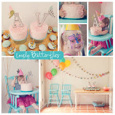 1st Birthday Decoration Ideas At Home Home Decor 1st Birthday Party Ideas Trends4ever Com