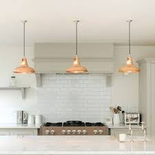 Lighting For A Kitchen by Elegant Faux Tin Ceiling Tiles Copper Tags Plastic Tin Ceiling