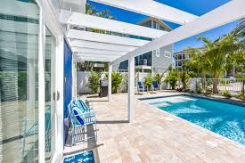 Siesta Key Beach Cottage Rentals by Vacation Rental Bimini Breeze Siesta Key Fl Siesta Key Luxury