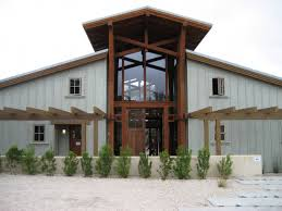 looking to purchase your dream home wide span homes u0027 country home
