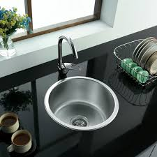 sinks awesome lowes undermount kitchen sink lowes undermount