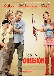 Loca obsesión (2009)