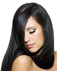 أغذية مهمه للوقايه تساقط الشعر images?q=tbn:ANd9GcT