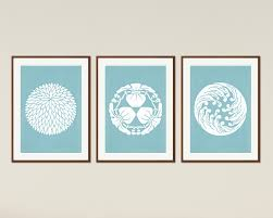 japanese designs minimalist printable poster set asian decor