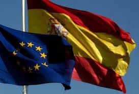 Adelante dans Espagne