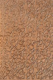 inexpensive wood wall panels canada wall panel decorative wood
