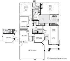 Energy Efficient House Plans Most Energy Efficient Home Designs Most Energy Efficient Home