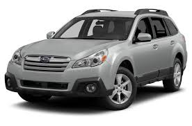 lexus suv for sale in houston tx used cars for sale at lexus of lincoln in lincoln ne auto com