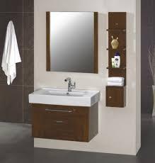 Ikea Kitchen Cabinets For Bathroom Vanity Floating Bathroom Vanity Ikea Creative Bathroom Decoration