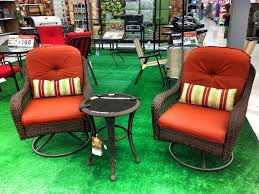 Patio Furniture From Walmart - my dream spring outdoor makeover rockin mama
