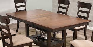 Kitchen  Dining Room Furniture Amazoncom - Cheap kitchen tables and chairs