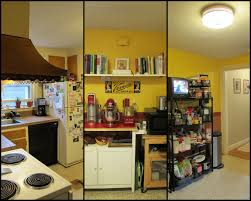 Design My Home by 100 How To Design A New Kitchen Layout Commercial Kitchen