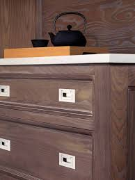 How To Paint Kitchen Cabinets Video How To Paint Kitchen Cabinets Video Monsterlune Modern Cabinets