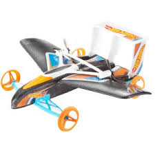 amazon wheels street hawk remote control flying car