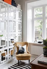 Closet Planner by 90 Best Ikea Closets Images On Pinterest Dresser Home And Cabinets