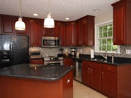 Kitchen Cabinet Refinishing Kits Comfortable Meal Time With The Kitchen Cabinet Refacing Interior