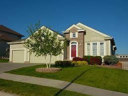 we buy houses omaha ne sell my house fast for cash