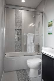 Pictures Of Small Bathrooms With Tile Stupefying Small Bathroom Tiles Ideas Pictures Tile Just Another