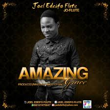 Jo flute drops new singles