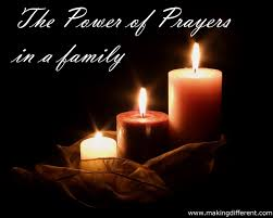 powerful thanksgiving prayers the power of prayers an indispensable part for strengthening any