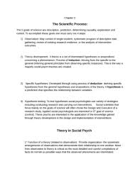 CHAPTER   WHAT IS RESEARCH   Course Requirements  Research paper