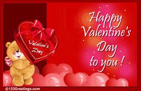 Odporně přeslazené valentýnky