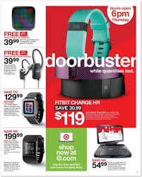 black friday in target 2016 see all 40 pages of the 2015 target black friday ad fox59