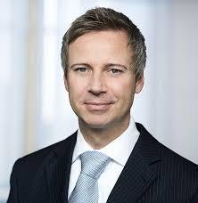 Jens Müller verlässt HGA Capital - Finanznachrichten auf Cash. - HGA_Müller_Online