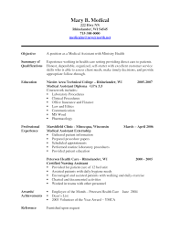 resume objective customer service examples sample wording for resume objective resume examples resume example resumes objectives resume examples for customer service samples of resume objectives