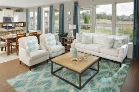 New Mobile Homes In Houston Tx New Homes For Sale In Houston Tx Cypress Creek Crossing